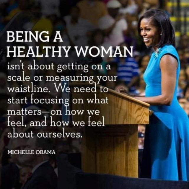 Michelle Obama Quotes Beauteous Michelleobamaquotes48 Successness