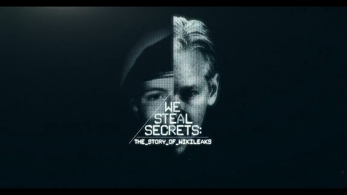 A documentary review of we steal secrets the story of wikileaks a documentary review of we steal secrets the story of wikileaks successness biocorpaavc Images