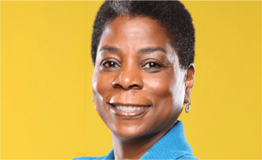 leadership of ursula burns Background ms ursula m burns has been the executive chairman of the board of directors at veon ltd since july 30, 2018 ms burns has extensive international experience.